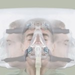 cpap_triangle_guy