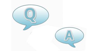 back health questions