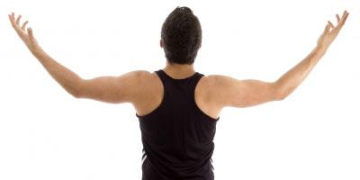 degenerative cycle of back pain