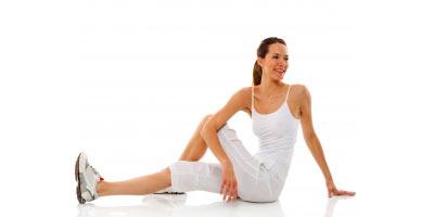 help sore knees