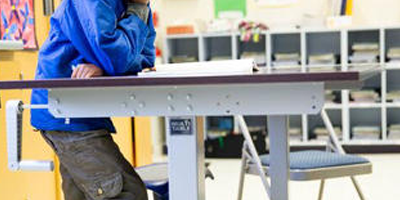 school_standing_desks
