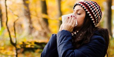 seasonal_allergies